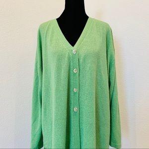 Avenue women's jacket size 4 X